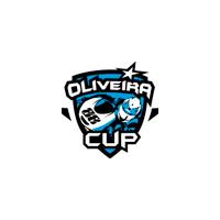 ushindi-shoes-oliveira-cup