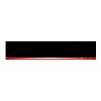 ushindi-shoes-reticencias-producoes